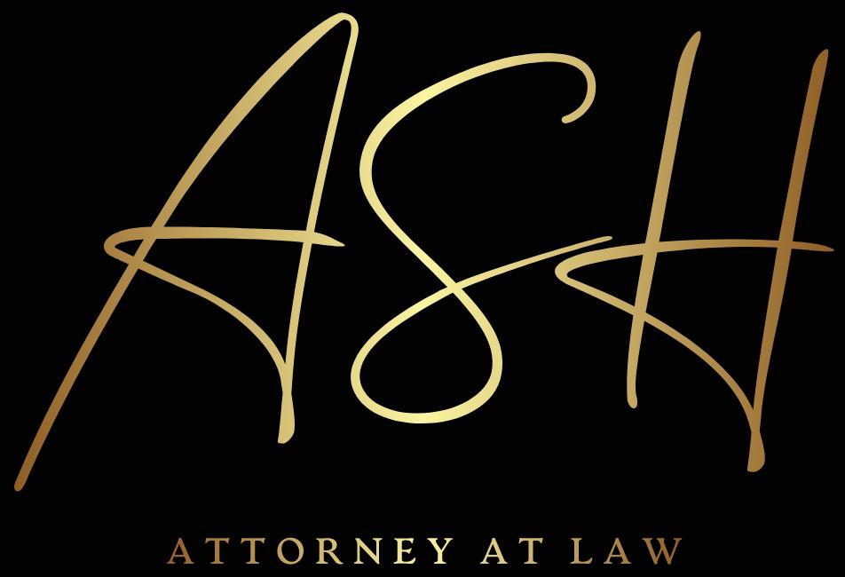 Alyssa S. Hodges – Missouri Estate Planning Attorney