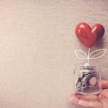 Charitable Remainder Trust
